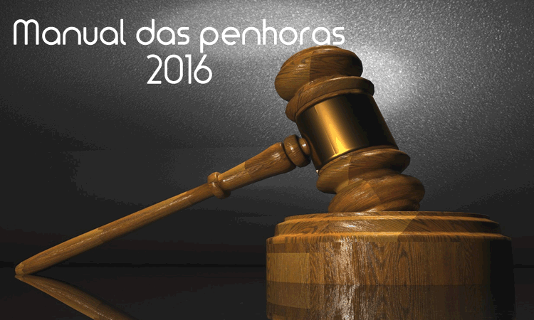 penhoras-2016
