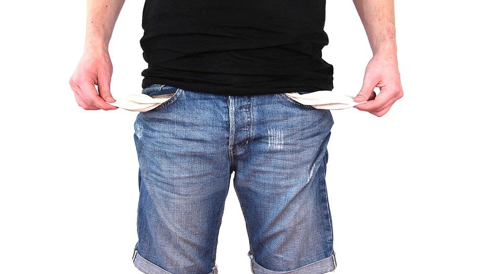 insolvencia-pessoal