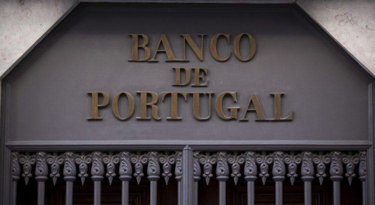 banco-de-portugal