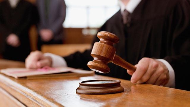 insolvencia-com-apoio-juridico
