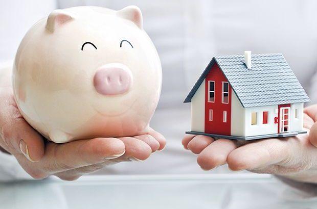 consolidar-os-seus-creditos