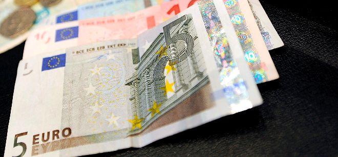 Vantagens de Usar Dinheiro em Compras